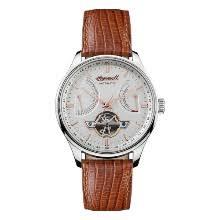 <b>Мужские часы INGERSOLL</b> — купить в интернет-магазине ...