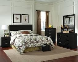 brilliant black bedroom furniture lumeappco. Best 25 Black Bedroom Sets Ideas On Pinterest Furniture Brilliant Lumeappco