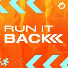 Run It Back - OCE VALORANT