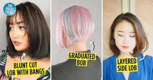 Check the most modern and super stylish haircuts for short male hair and you will see how many styles you can choose from. 20 Short Hairstyles For Girls In 2021 Sorted By Face Shape