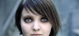 hair how to do emo makeup tutorial mugeek vidalondon