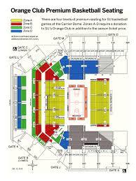 Walt Disney Concert Hall Seating Chart 73 Symbolic Caesars Palace Seating Chart Rod Stewart
