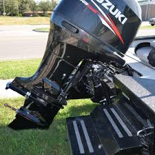 2018 suzuki 200 outboard. delighful outboard sold 2018 seaark easy 200suzuki df175 efi 4 strokecustom haul rite  trailer wwalk around stepaluminum wheels inside suzuki 200 outboard t