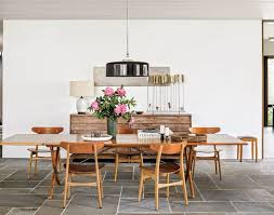 modern dining room chairs nyc. dining chair : all beautiful modern chairs nyc pleasurable new york famous striking room r