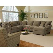 Alan White Living Room Groups Find a Local Furniture Store with