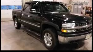 All Chevy chevy 1500 hd : Chevy silverado 1500HD 6in lift kit 35in tires - YouTube