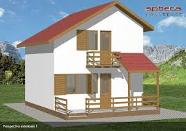 70 square meter house plans plenty of