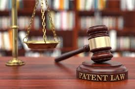「the patent infringement」の画像検索結果