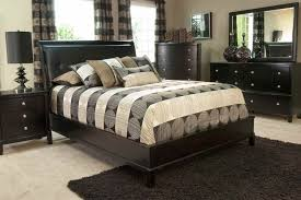Qvc Bedroom Sets K99 | Bedroom | Pinterest | Bedroom, Bedroom ...