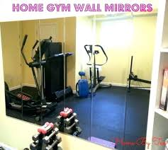 bathroom vanities melbourne wholers lovely wall mirrors tag gym wall mirrors uk gym wall mirrors