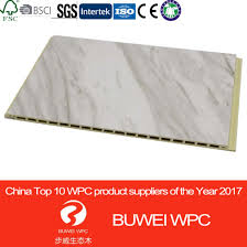new decorative wall panel wpc wall panel 300 7mm