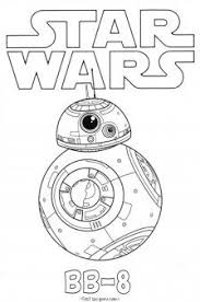 Small Picture May the 4th Be With You Star Wars Inspired Coloring Pages Star