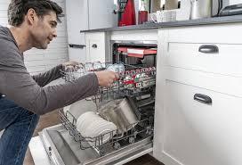 <b>Встраиваемая посудомоечная машина Hansa</b> ZIM414LH