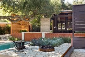 6 backyard landscape designs that need minimal maintenance backyard landscape designs i12 designs