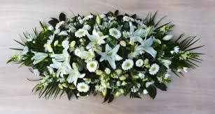 wymondham attleborough florists