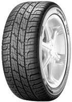 <b>Pirelli Scorpion</b> Zero 255/50 R20 109Y – купить всесезонная <b>шина</b> ...