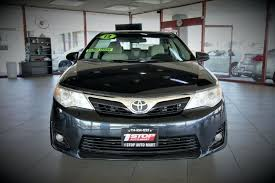auto availab for sa in garden grove toyota s services ca hybrid brochure new in garden grove toyota hours