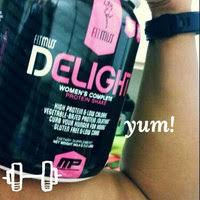 fitmiss delight women s premium healthy nutrition shake chocolate delight 1 2 lbs uploaded by pallavi