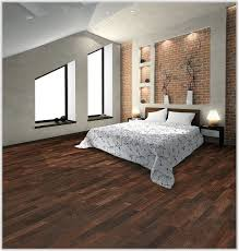 Laminate Bathroom Tiles Laminate Tile Flooring For Bathroom Tiles Home Decorating
