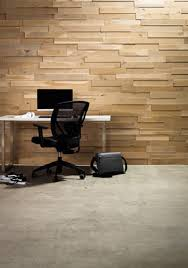 Office wall panels interior Acrylic Resin Panels Kenmark Interiors Wall Panel Systems Kenmark Interiors
