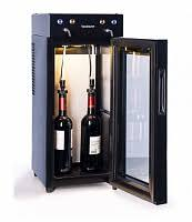 <b>Диспенсеры</b> для розлива <b>вина</b> по выгодной цене