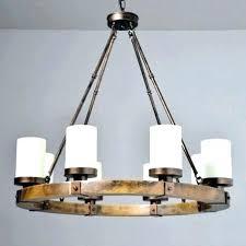 square wood chandelier square wood chandelier square wood chandelier chandeliers cast iron and wood chandelier metal