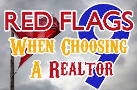 choosing a realtor. Perfect Realtor And Choosing A Realtor