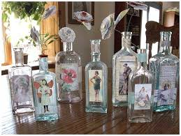 Small Picture Handmade Wedding Decoration Ideas Gallery Wedding Decoration Ideas