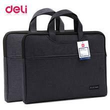 <b>deli</b> file bag
