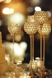 Image Metal Votive Elegant Candle Holders Souqcom Elegant Candle Holders Fire And Light