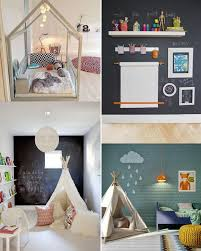 best 25 montessori baby rooms ideas