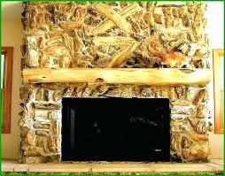 Wood fireplace mantels shelves Rustic Walnut Wood Fireplace Mantels Natural Mantel Shelf Shelves Rustic Mantles Decor Wooden Surround Ideas Donnerlawfirmcom Wood Fireplace Mantels Natural Mantel Shelf Shelves Rustic Mantles
