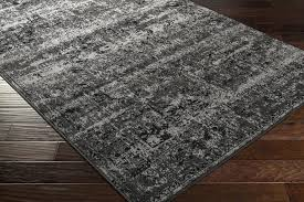 oaks oriental black light gray area rug reviews blacklight reactive