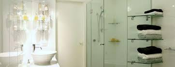 All Bathroom Designs Best Decorating Ideas