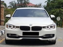 bmw 2013 white. 2013 bmw 320i sport line sedan bmw white 3
