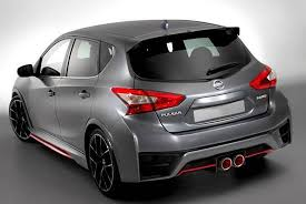 2018 nissan versa redesign.  redesign 2018 nissan pulsar review and release date to nissan versa redesign