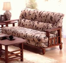 wooden sofa set malaysia furnishing centre largest furniture showroom in uganda