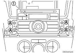 2007 nissan versa stereo wiring diagram vehiclepad 2008 nissan nissan versa stereo wiring diagram nissan wiring diagrams