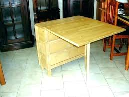 ikea drop leaf dining table drop leaf table drop leaf table folding leaf table folding dining