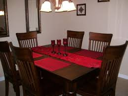 large size of kitchen red kitchen table and chairs set space saving dining table retro