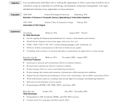 Resume Samples For Retail Jobs Free Resumes Tips Sample Visual