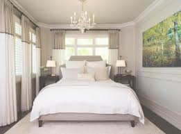 chandelier astounding small bedroom chandeliers small crystal with regard to yellow modern mini bedroom