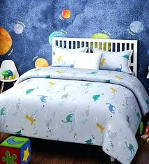 snoopy bed set snoopy bed set snoopy bedding set by snoopy bed set snoopy queen bed snoopy bed set snoopy bedding