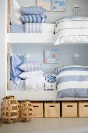 Nautical Bedroom Furniture 17 Best Ideas About Nautical Bedding On Pinterest Nautical