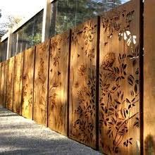 decorative metal fence panels. Modren Decorative Decorative Metal Fence Panels Wholesale Fencing Suppliers  Alibaba With