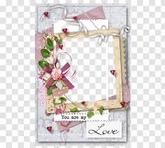 picture frame photography digital photo