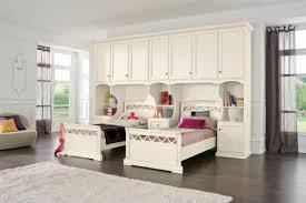 Painted Wood Bedroom Furniture White Bedroom Desks White Bedroom Furniture Bunk Beds For Girls