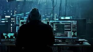 Hacker 4k Ultra HD Wallpaper ...