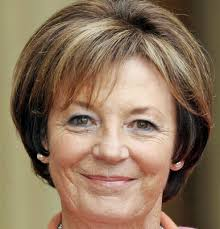 Delia Smith - Address, Phone Number, Public Records | Radaris
