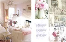 Shabby Chic Bedroom Decorations Spectacular Shabby Chic Vintage Bedroom Ideas Interesting Bedroom